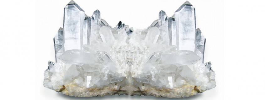 inventanCristales0