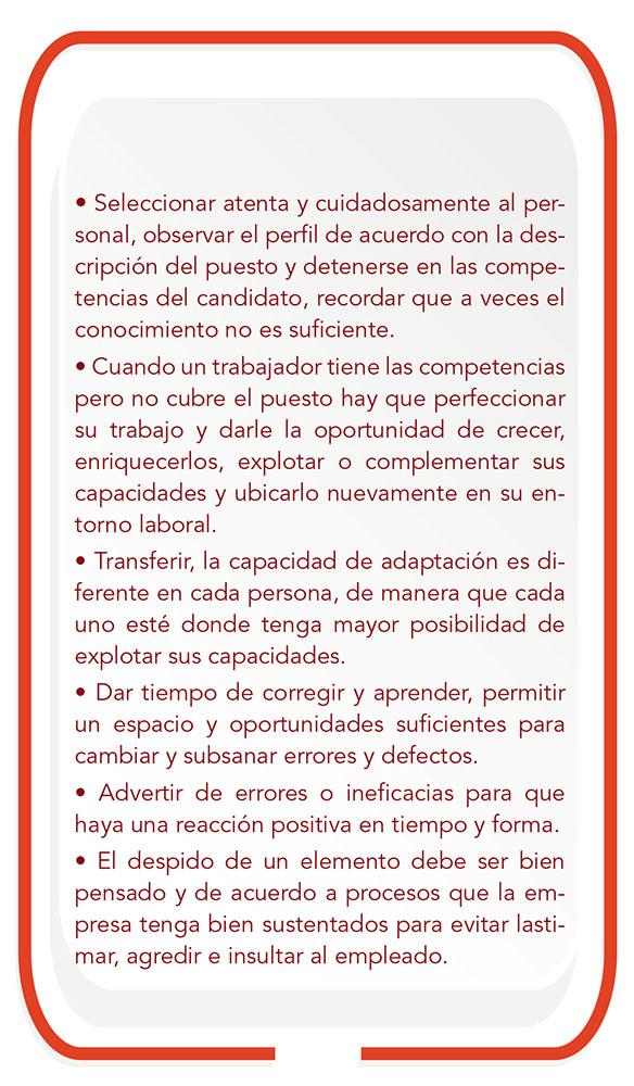 comoDespedir1