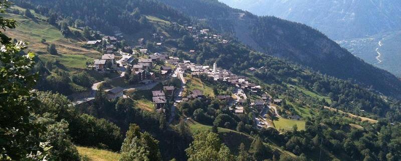 quieres-ganar-22.000-euros-mudate-a-este-pueblo-de-suiza_ampliacion