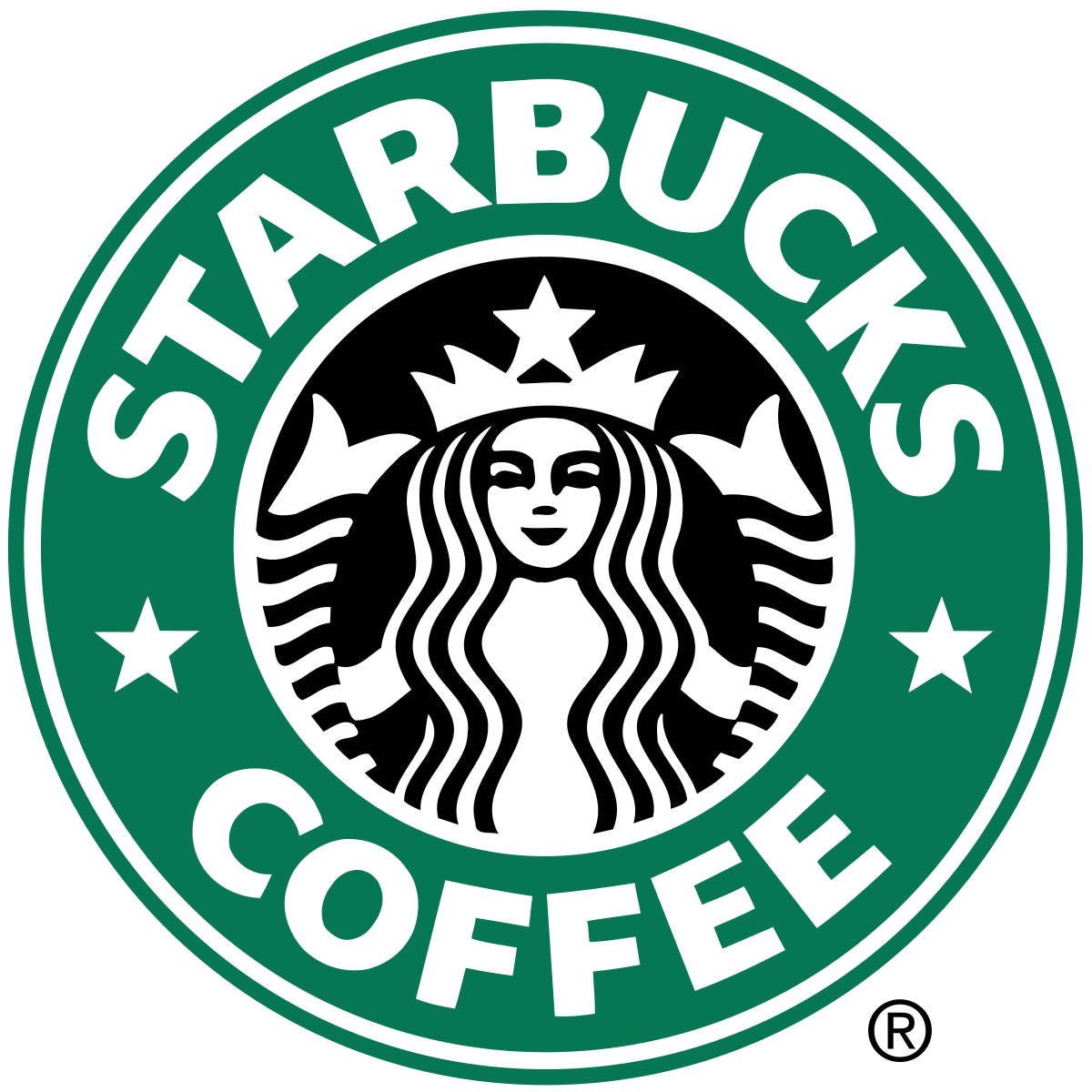 1200px-Starbucks_Coffee_Logo