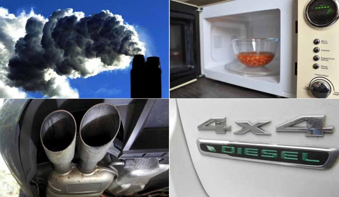 1516315704article-microondas-contamina-casi-lo-mismo-coches-universidad-manchester-5a608378bc02ajpg