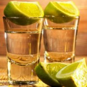 5_bebidas-600x274