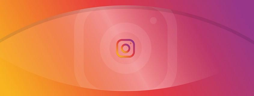 nstagram-portada