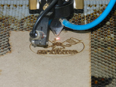 1-lasercort2118