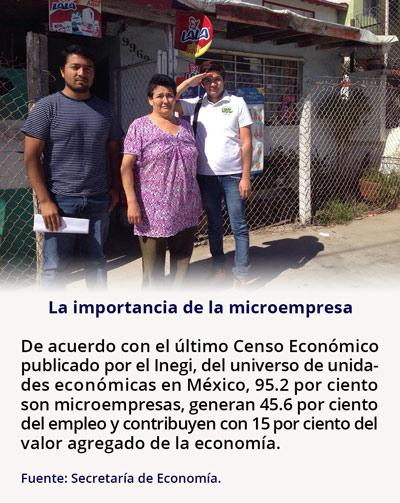 1-microempresa2018