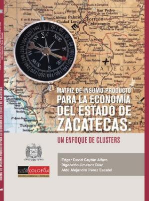 economiazacs_libro_28705