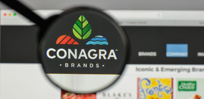 conagra-brands-edited-1