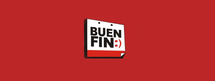 buenfin_0