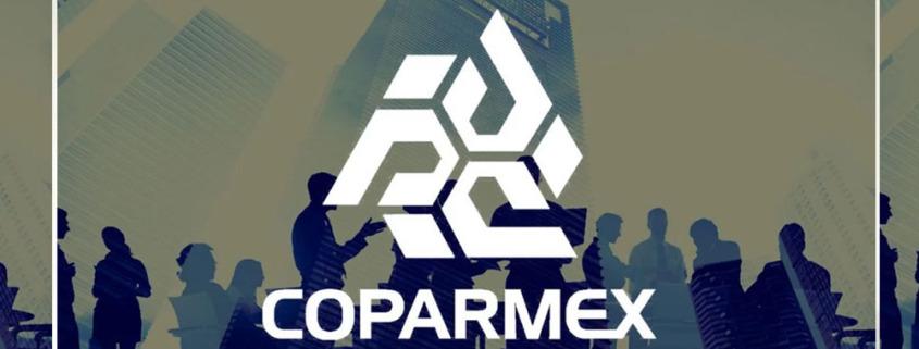 coparmex_0