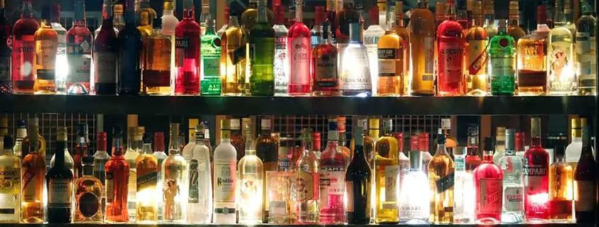 alcoholica_0