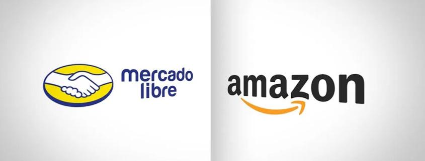 amazonymercado_0