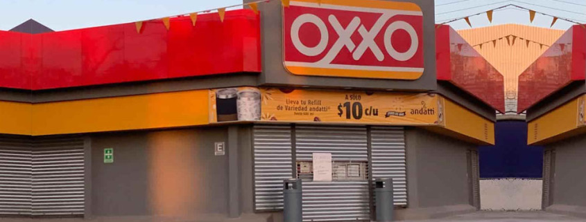 oxxo2_0