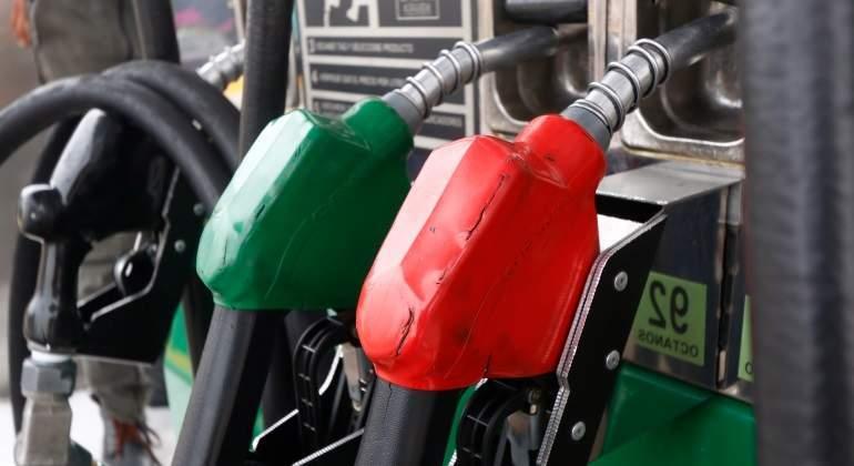 gasolina_1