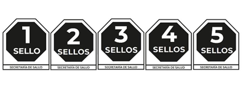 sellos_0
