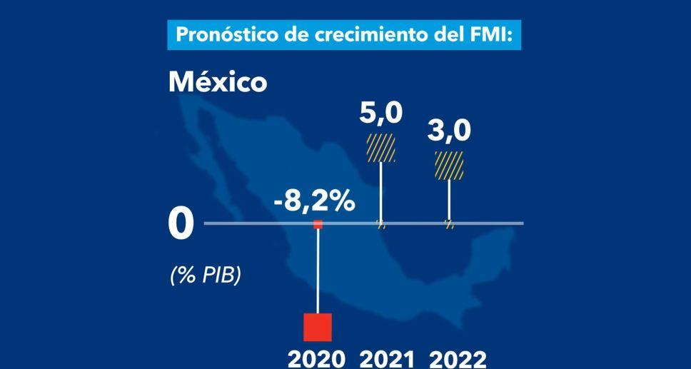 fondomexicano_1