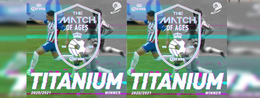 titanium_0