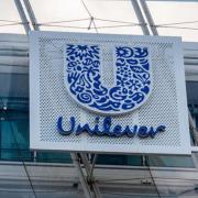 unilever_0