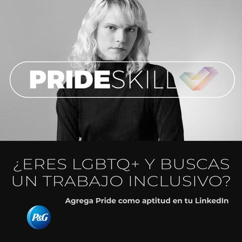 2-prideskill_pg
