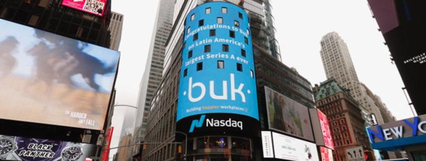 buk_0